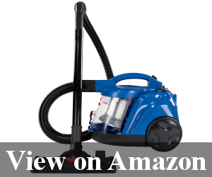 Best Vacuum For Stairs May 2018 Reviews And Buyer S Guide