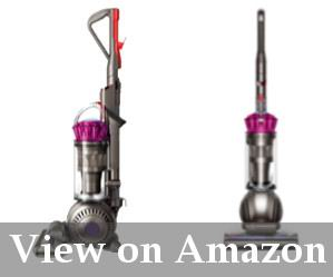 dyson dc65 animal complete reviews