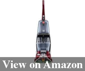 Best Vacuum for Shag Carpet June 2018 Reviews and Buyers Guide