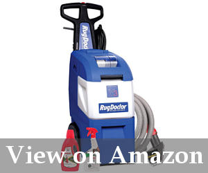 best commercial vacuum for pet hair reviews