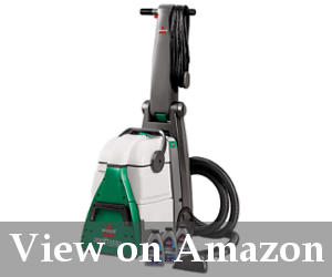 best professional vacuum cleaner reviews