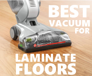 10 Best Vacuum For Laminate Floors 2019 Reviews And Buyer