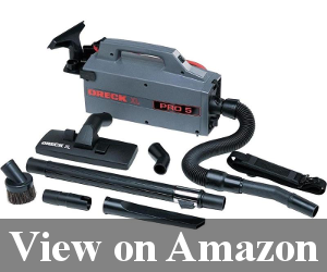 compact commercial vacuum reviews