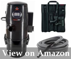 best wet dry vac review