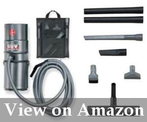 vacuum cleaner for home and car review