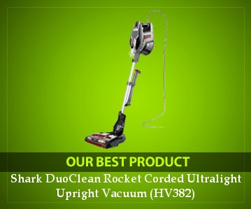 【top 5】best Vacuum For Thick Carpet And Pet Hair 2019