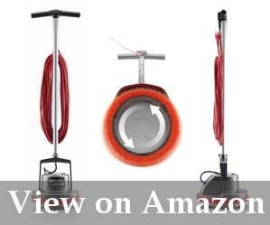grout cleaning machine adaptable review