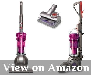 kitchen floor cleaning machine review