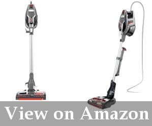 Top 5 Best Vacuum For Thick Carpet And Pet Hair 2019