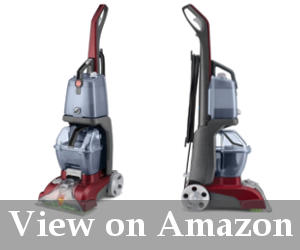steam cleaners with upholstery attachments reviews