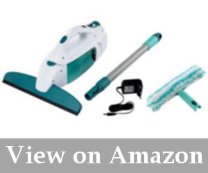 adjustable window vac cleaner reviews