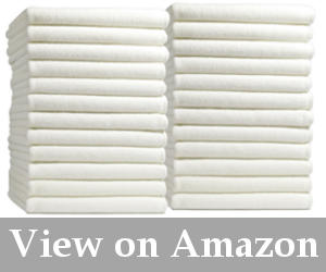 effective microfiber cloths reviews