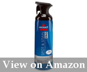 bissell oxy gen2 cleaning solution reviews