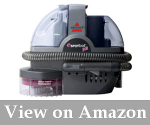 good vacuum for high pile carpet reviews