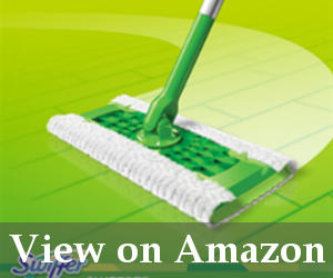 kit for cleaning vinyl floors reviews