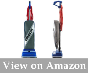 best vacuum for commercial carpet reviews