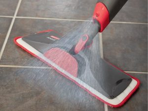 10 Best Spray Mops - Reviews and Buying Guide