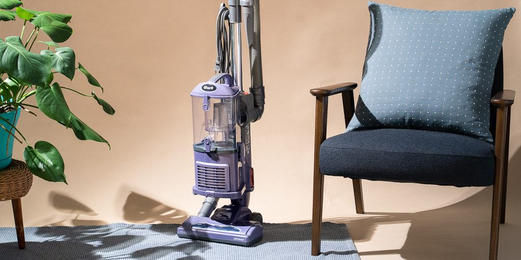 Top 4 Vacuums Made in America