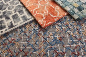 How to Neutralize Odors in Carpet: Your Complete Guide